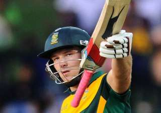 sa vs wi miller s ton takes south africa to 262 8...