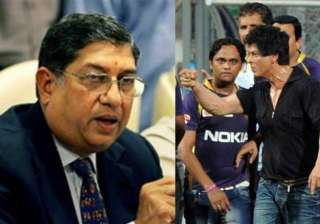 5 ipl owners who stoked controversies - India TV