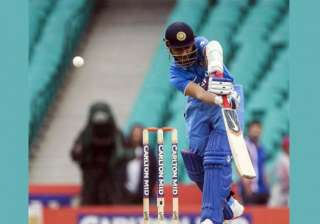 latest updates tri series play called off india...