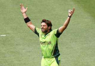 afridi rules out going back on odi retirement -...