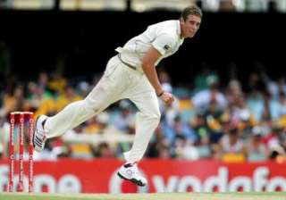 fast bowler southee in doubt for 2nd test - India...