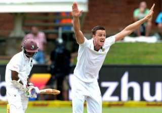 south africa charged up for third test against...