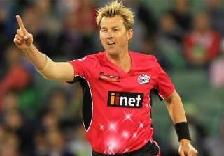 brett lee to retire from all forms of cricket...