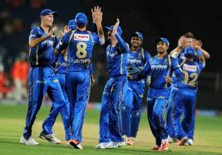 ipl 8 confident rajasthan royals face stern...