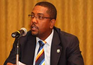 wicb reach agreement with caribbean community to...