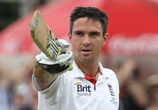 pietersen sends signal to england selectors with...