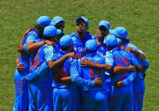 india retains second spot in odi rankings - India...