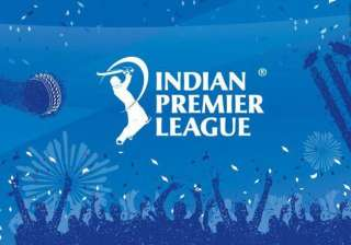 wary bcci likely to bring ipl owners workshop...