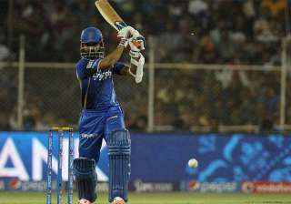 ipl 8 rahane fifty powers rr to win over srh -...