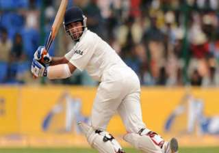 india a collapses pujara stands tall with 67 runs...