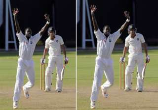 india a face series defeat after another batting...