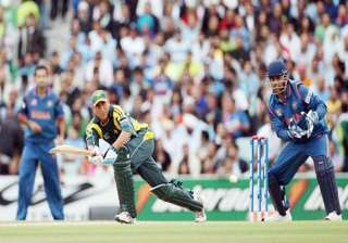 india pak working out for odi series this year -...
