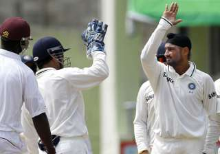 india remain 4th in test ranking england...