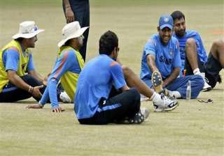 india to play opening odi against sri lanka in...