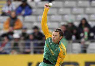 johan botha passes test on his bowling action -...
