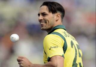 johnson to leave for ashes will miss decider...