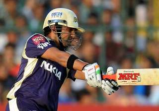 kkr dd look to reverse fortunes with victory in...