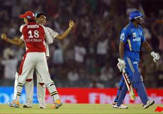 kings xi stay in play off hunt with upset win...