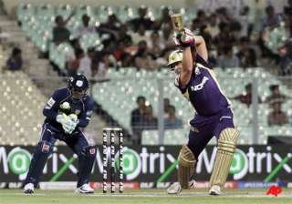 kallis shines as knight riders open account in...