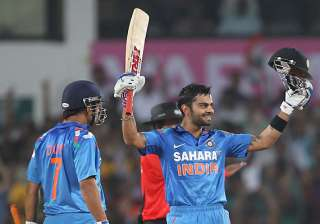 know about virat kohli s best match winning...
