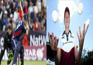 know about ambidextrous cricketers a rare breed -...