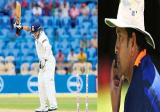 know 8 records that sachin tendulkar failed to...