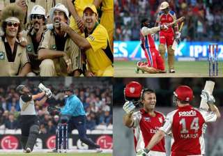 know the facts about twenty20 cricket - India TV