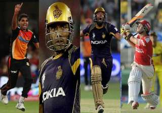 know the top nine remarkable moments of ipl 7 -...