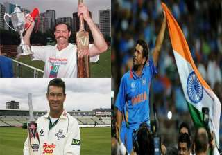 know top batsmen who reached 50 000 runs sachin...