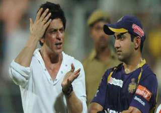 kolkata knight riders given time to pay...