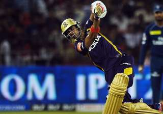 kolkata beat deccan jump to 3rd place in table -...