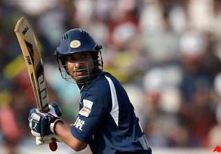 lankan players to abide by slc decision on ipl...