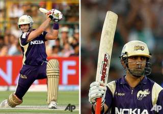 gambhir kallis strike quick fifties as kkr thrash...