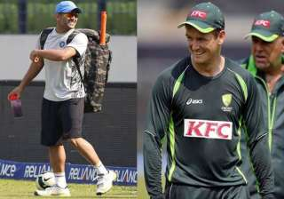 live reporting world t20 india beat australia by...