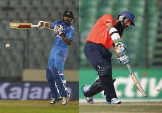 live reporting t20 world warm up match india...