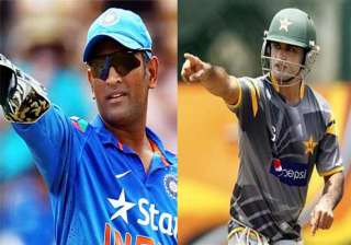 live reporting world t20 india beat pakistan by 7...