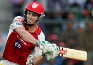 marsh guides kings xi to six wicket win over...