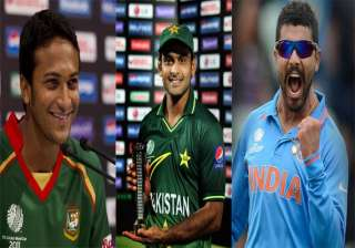 meet icc s latest top ten all rounders of cricket...