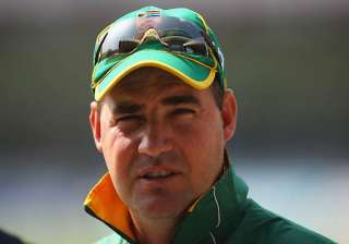 mickey arthur says will be interesting to see how...