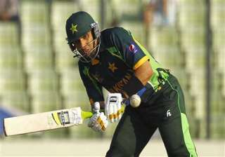 misbah says pakistan boosted by asia cup showing...