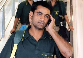 mohammad hafeez faces uphill task to save his...