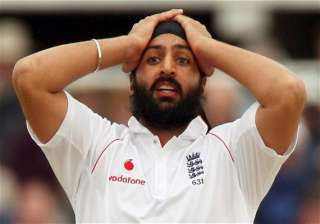 monty panesar fined for urinating on bouncers -...
