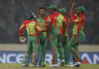 mortaza accepts criticism promises to do well...