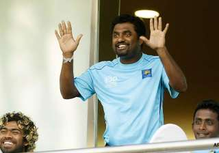 muralitharan wants passes for world cup final -...