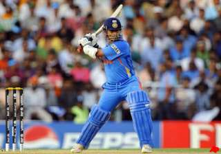 near impossible for anybody to reach sachin s...