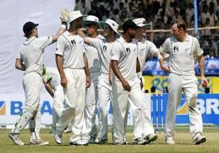 new zealand sri lanka to play test in...