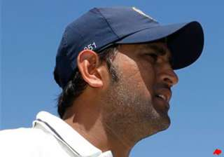 no quick decision on seniors future says dhoni -...