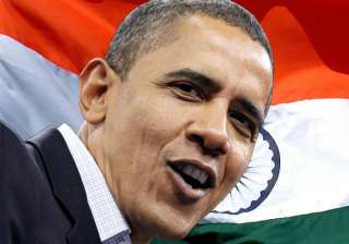 obama congratulates indian team on victory -...