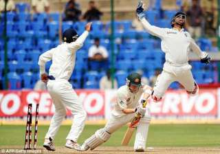 on field rivalry with oz toughens up indian...