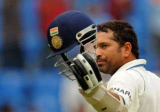 online ticket sale for sachin s 199th test -...